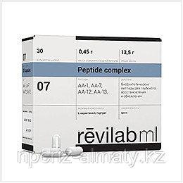 Revilab ML07 для мужского организма