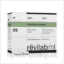 Revilab ML09 для опорно-двигательного аппарата