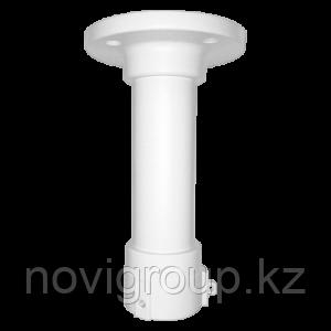 PH701 NOVIcam - Кронштейн для крепления на потолок скоростной поворотной купольной камеры