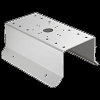 PH790 NOVIcam - Основание на угол для крепления кронштейна скоростной поворотной купольной камеры