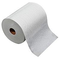 Рулонное бумажное полотенце для диспенсера