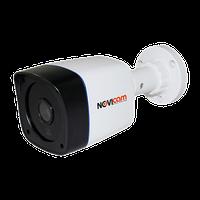 C13W NOVIcam - Муляж Камеры