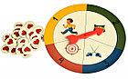 Настольная игра: Magellan: Зомби в доме, арт. MAG03628, фото 2