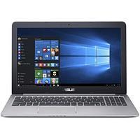 Ноутбук Asus S510UQ-BQ204T (90NB0FM1-M06400)