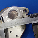 Теплообменник ISUZU 6HK , фото 7