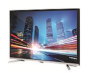 "Телевизор ""Shivaki"" 49"" Smart"