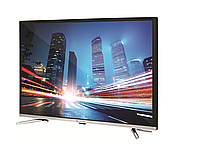 "Телевизор ""Shivaki"" 55"" LED"