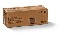 Фотобарабан 013R00591 (96k) для Xerox WorkCenter 5325/5330-5335/