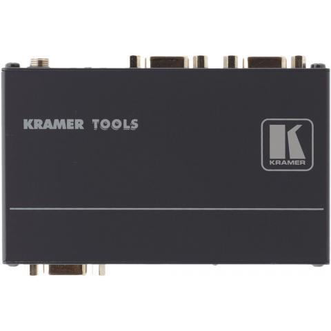 Усилитель-распределитель Kramer VP-200K