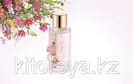 "Carolina Herrera ""Happy CH L`eau"" 100 ml (женский)"