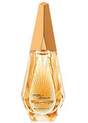 Givenchy - Ange ou Demon Le Secret Poesie d'un Parfum d'Hiver ( 100 мг )