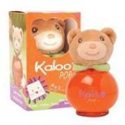 Kaloo ( 50 мг )