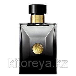 Versace Pour Homme Oud Noir ( 100 мл )