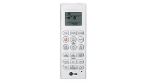 Колонный (напольный) кондиционер LG UP48 (Inverter), фото 2