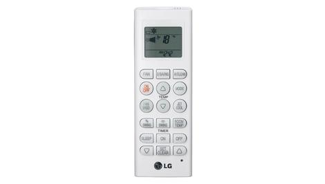 Колонный (напольный) кондиционер LG UP48 (Inverter) - фото 3