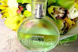 Chance Eau Fraiche от Chanel ( 100 мг )