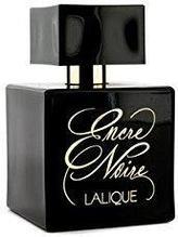 Lalique ( 100 мг )