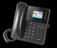 IP Телефон Grandstream GXP2135 (POE)