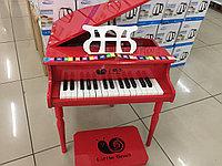 Детское Пианино, фото 1