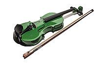 Детская скрипка, фото 1