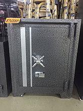 Сейф М 60 ( металлический, огнеупорный)