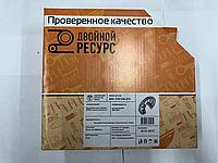 Провода высоковольтные (409), фото 1