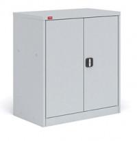 Шкаф архивный металлический ШАМ 0,5/400 (930х850х400 мм)
