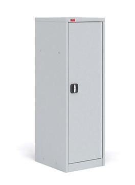 Шкаф архивный металлический ШАМ 12/1320 (1320х425х500 мм)