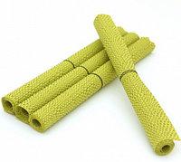0605 FISSMAN Комплект из 4 сервировочных ковриков на обеденный стол 45x30 см (ПВХ)