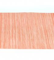 0606 FISSMAN Комплект из 4 сервировочных ковриков на обеденный стол 45x30 см (ПВХ)