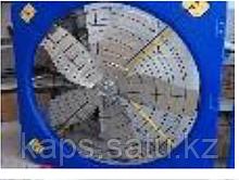 Вентиляторы промышленные 1,2 м