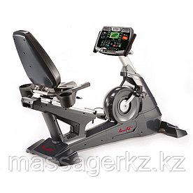 Профессиональный велотренажер 9500R 7LCD