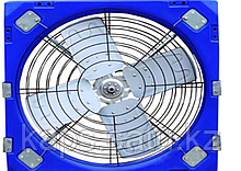 Вентиляторы промышленные 1 м