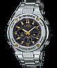 Наручные часы Casio GST-S310D-1A9