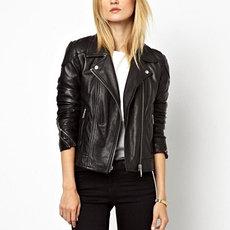 Куртки женские