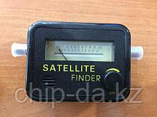 Спутниковый прибор Sat-Finder