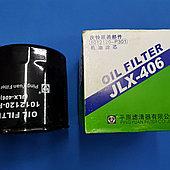 Фильтры масляные