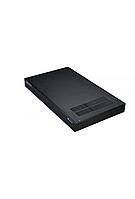 Активный 16-и канальный блок приема видеосигналов 960H до 2000 метров AVT-16RX772