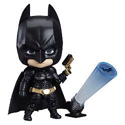 Фигурка Бэтмен Hero's Edition 469