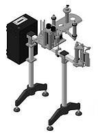 Этикетировочный автомат на самоклеющуюся этикетку АЭ-140, 3000 б/час