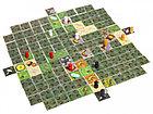 Настольная игра Шакал, фото 9