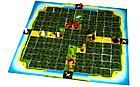 Настольная игра: Шакал: остров сокровищ, фото 2
