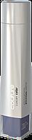 Шампунь для волос - LUXURY COLOR ESTEL HAUTE COUTURE 250 мл.