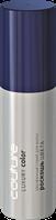 Двухфазный спрей для волос - LUXURY COLOR ESTEL HAUTE COUTURE 100 мл.
