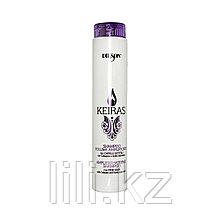 Шампунь для объёма тонких волос - Dikson Keiras Shampoo Volume Amplificato 250 мл.
