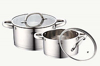 Набор посуды PETERHOF PH-15269