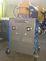 Сварочный трансформатор ТДМ-303 (220/380B), фото 1