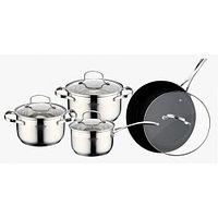 Набор посуды PETERHOF PH-15274