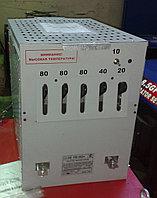 Реостат РБ-302 Барс (Плазер)