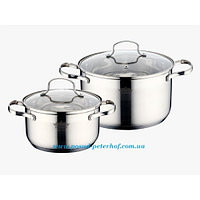 Набор посуды PETERHOF PH-15275